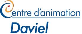 Centre d'animation Daviel