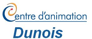 Centre d'animation Dunois