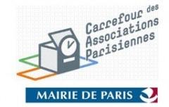 Carrefour des associations parisiennes
