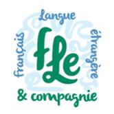 LOGO-FLEetCie